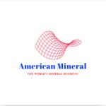 america mineral